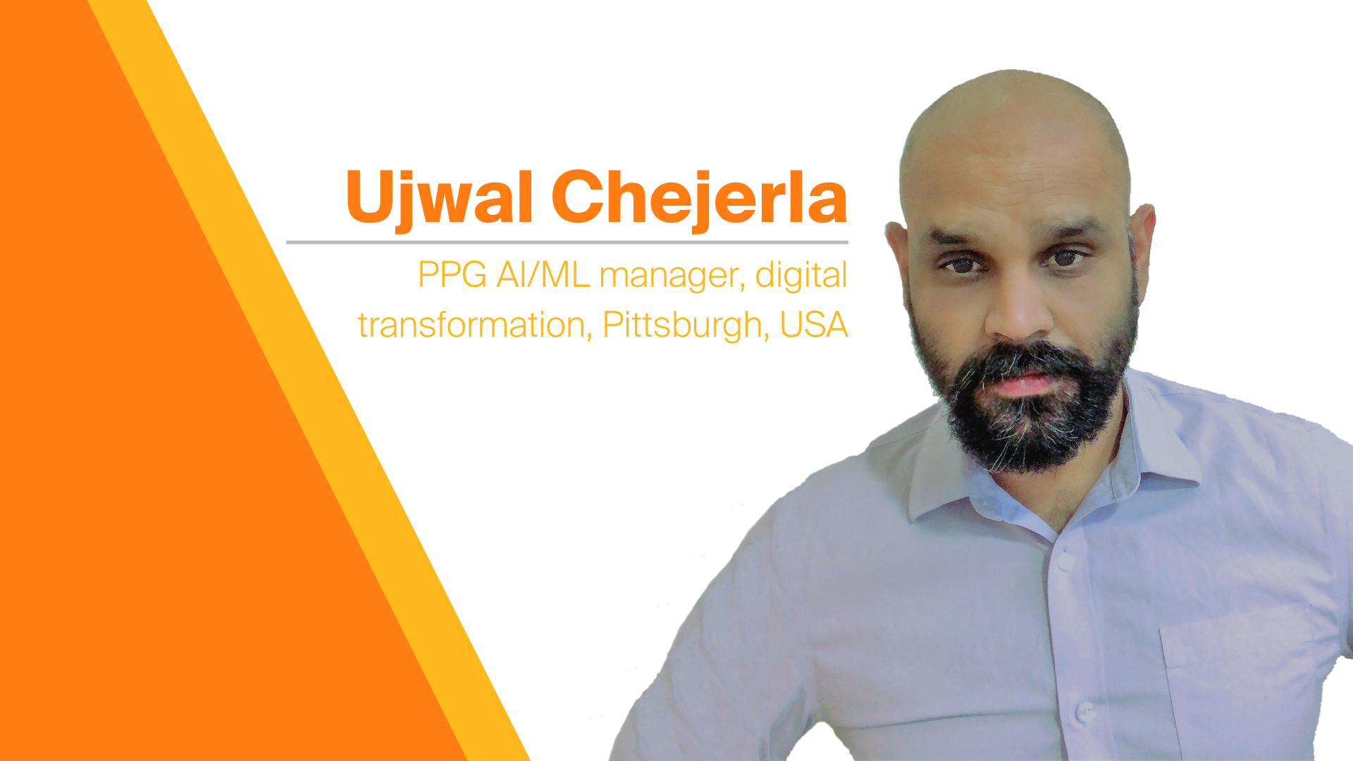 ppg-2021-ujwal-chejerla-digital-transformation-pittsburgh-usa.png